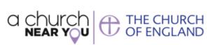 A Church Near You logo