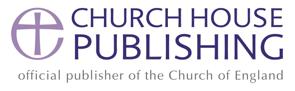 Church House Publishing logo