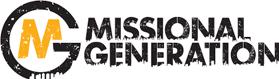 Missional Generation logo