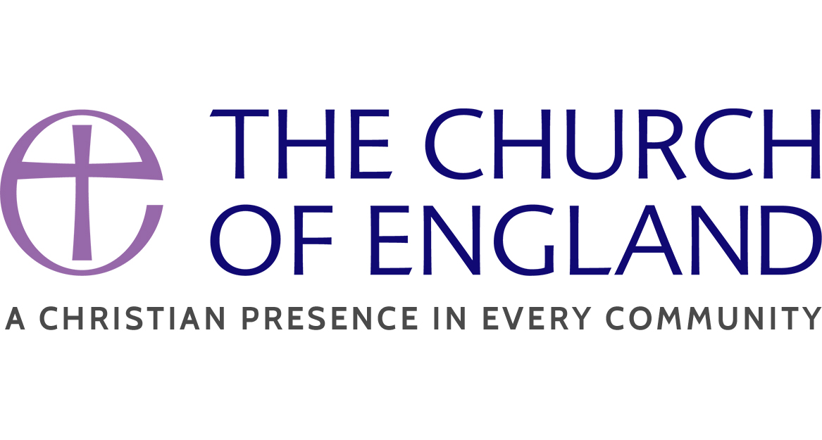 Welcome | The Church of England