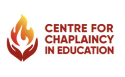 Centre for Chaplaincy in Education logo
