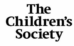 The Children's Society logo