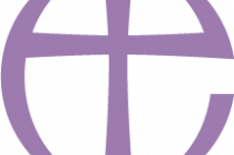 The Church of England symbol