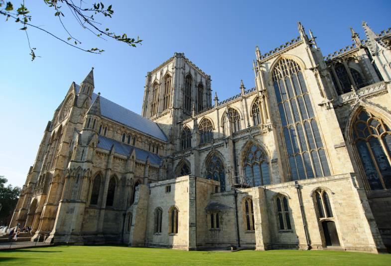 Najlepše katedrale sveta - Page 3 York%20Minster