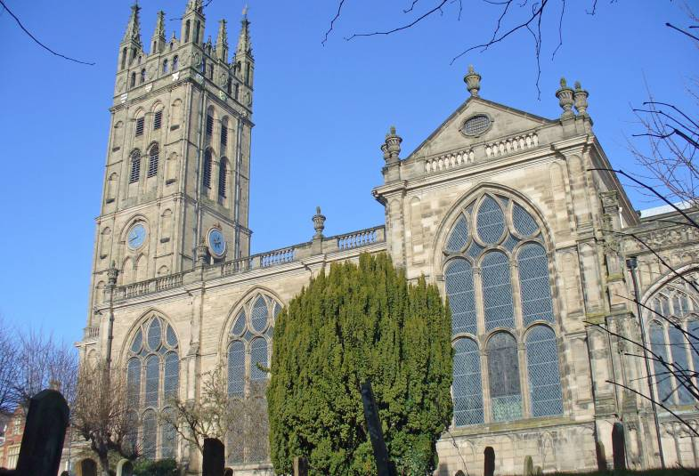 Reopening Of Church Buildings For Public Worship The Church Of England
